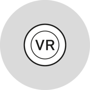 Start the SteamVR application