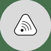Start the VIVE Wireless application